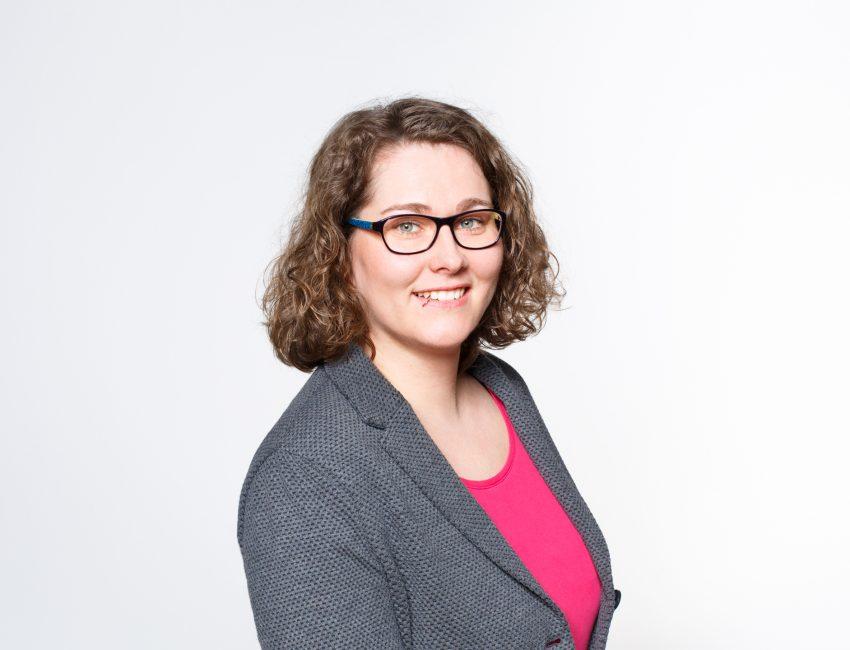 Anne Miethe